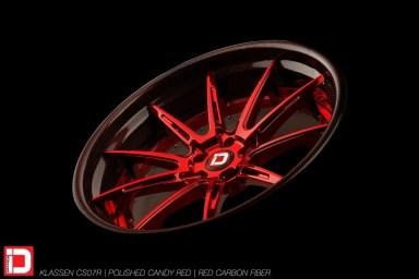 cs07r-candy-red-carbon-fiber-klassen-id-08