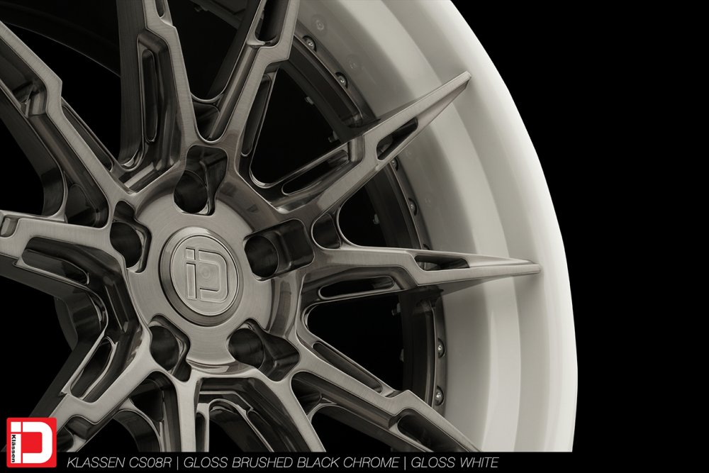 cs08r-brushed-black-chrome-gloss-white-klassen-id-05