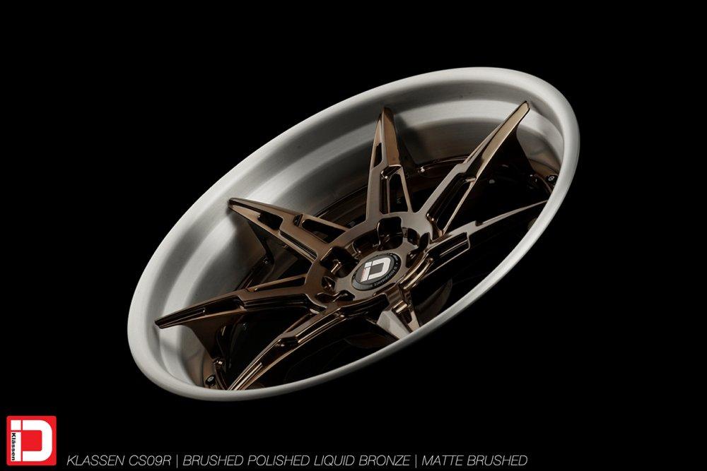 cs09r-brushed-polished-liquid-bronze-matte-brushed-klassen-id-03