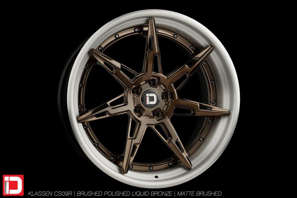 cs09r-brushed-polished-liquid-bronze-matte-brushed-klassen-id-06