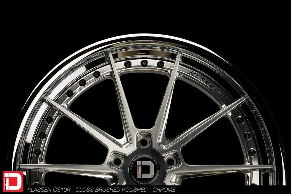 cs10r-gloss-brushed-polished-chrome-klassen-id-02