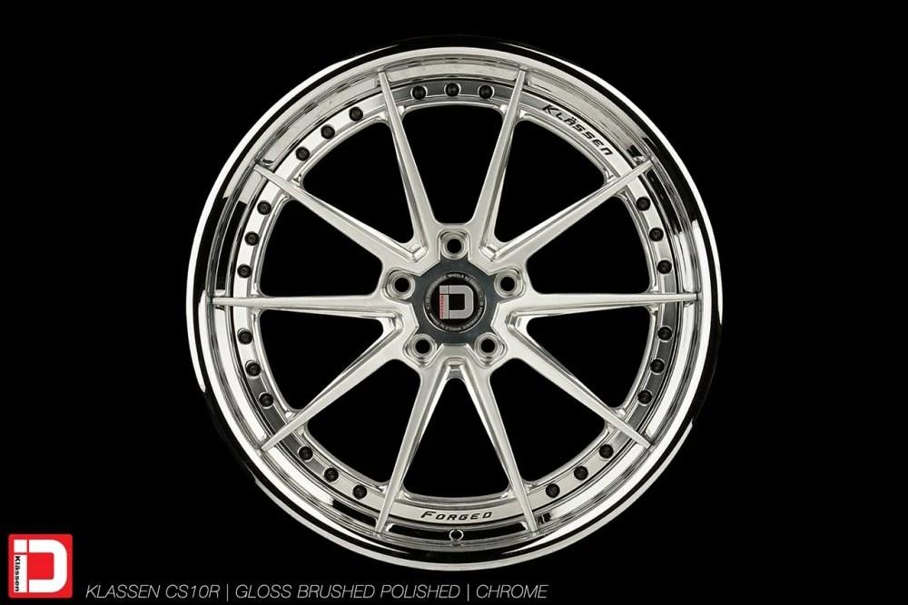 cs10r-gloss-brushed-polished-chrome-klassen-id-03