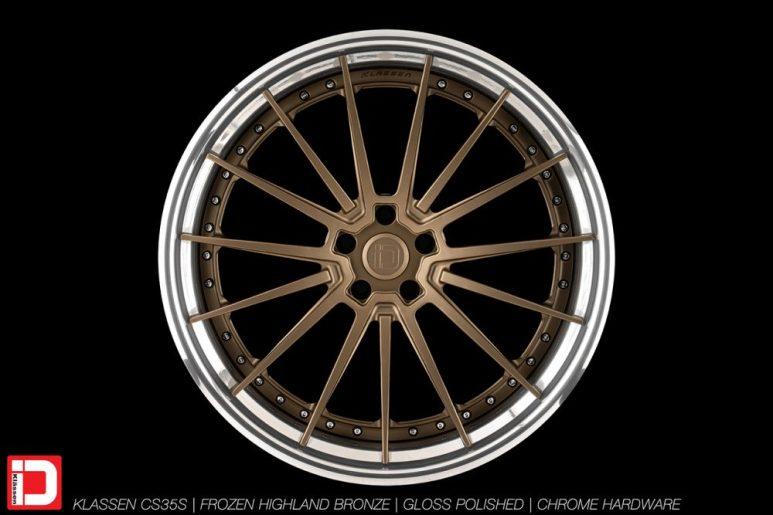 cs35s-frozen-highland-bronze-polished-klassen-id-01