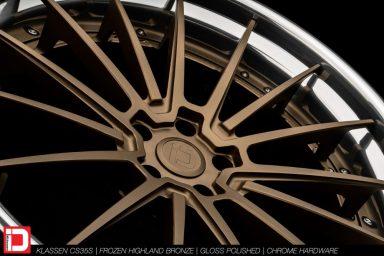 cs35s-frozen-highland-bronze-polished-klassen-id-05