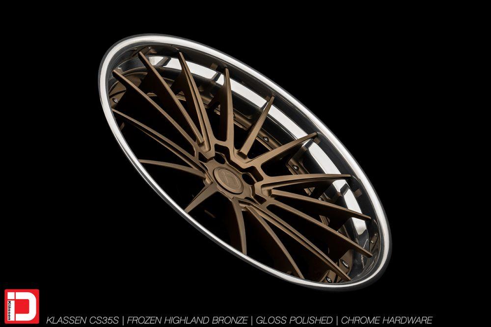 cs35s-frozen-highland-bronze-polished-klassen-id-14