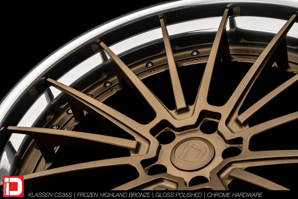 cs35s-frozen-highland-bronze-polished-klassen-id-16