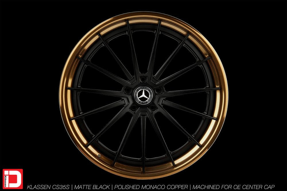 cs35s-matte-black-polished-monaco-copper-klassen-id-01