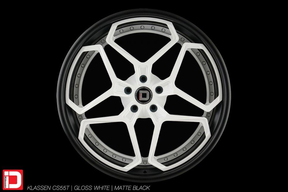 cs55t-gloss-white-matte-black-klassen-id-01