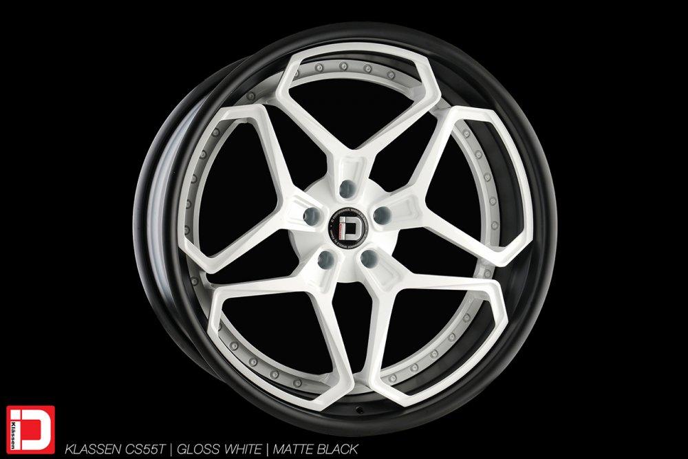 cs55t-gloss-white-matte-black-klassen-id-02