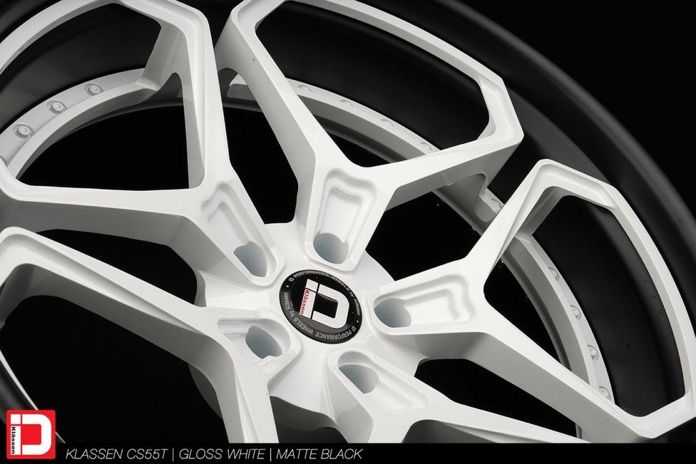 cs55t-gloss-white-matte-black-klassen-id-05