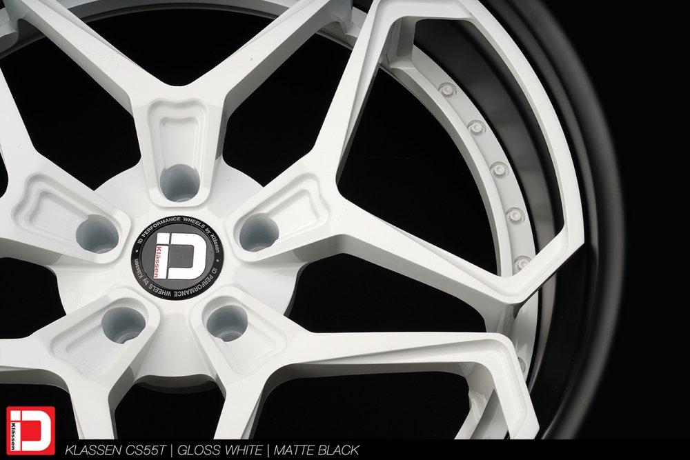cs55t-gloss-white-matte-black-klassen-id-12