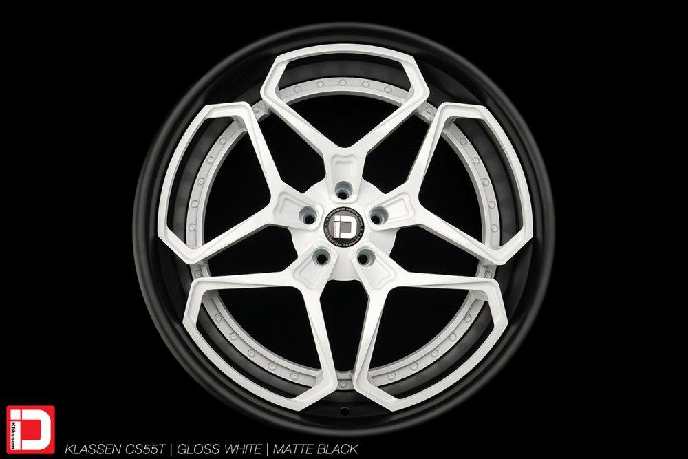 cs55t-gloss-white-matte-black-klassen-id-13