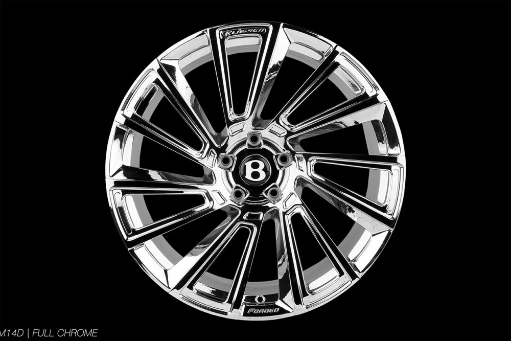 m14d-chrome-klassen-id-wheels-01
