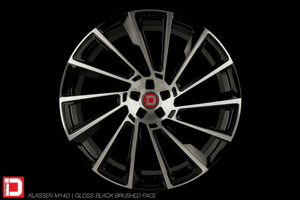 m14d-gloss-black-brushed-face-klassen-id-02