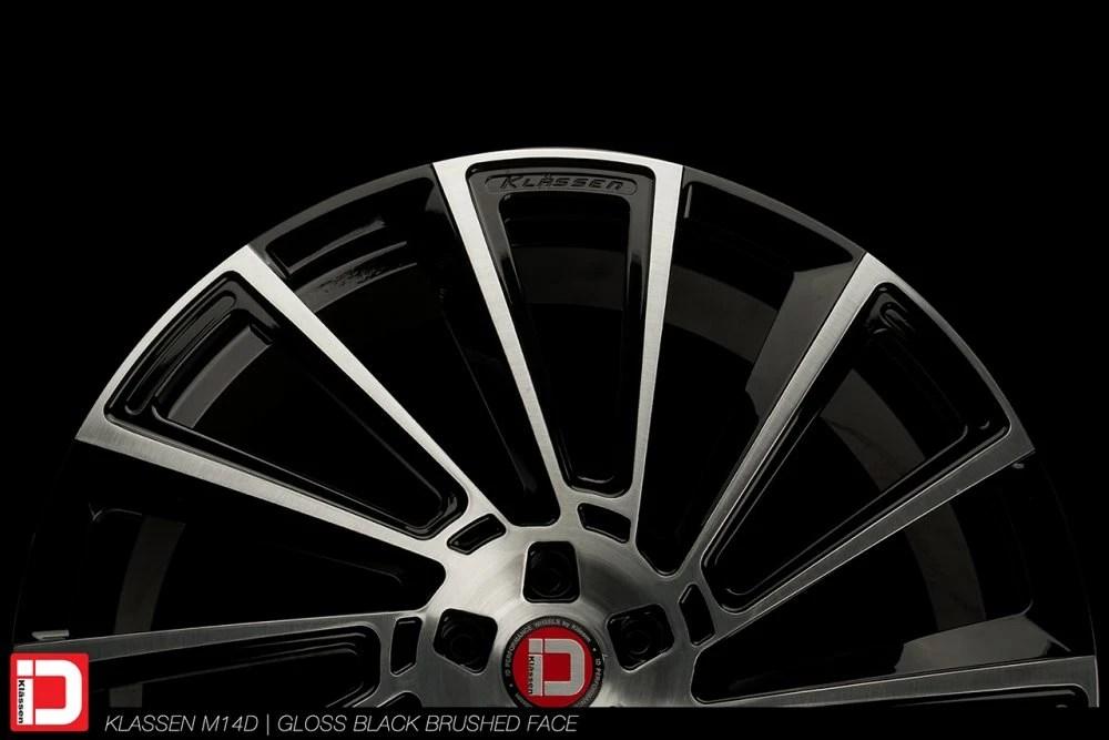 m14d-gloss-black-brushed-face-klassen-id-03
