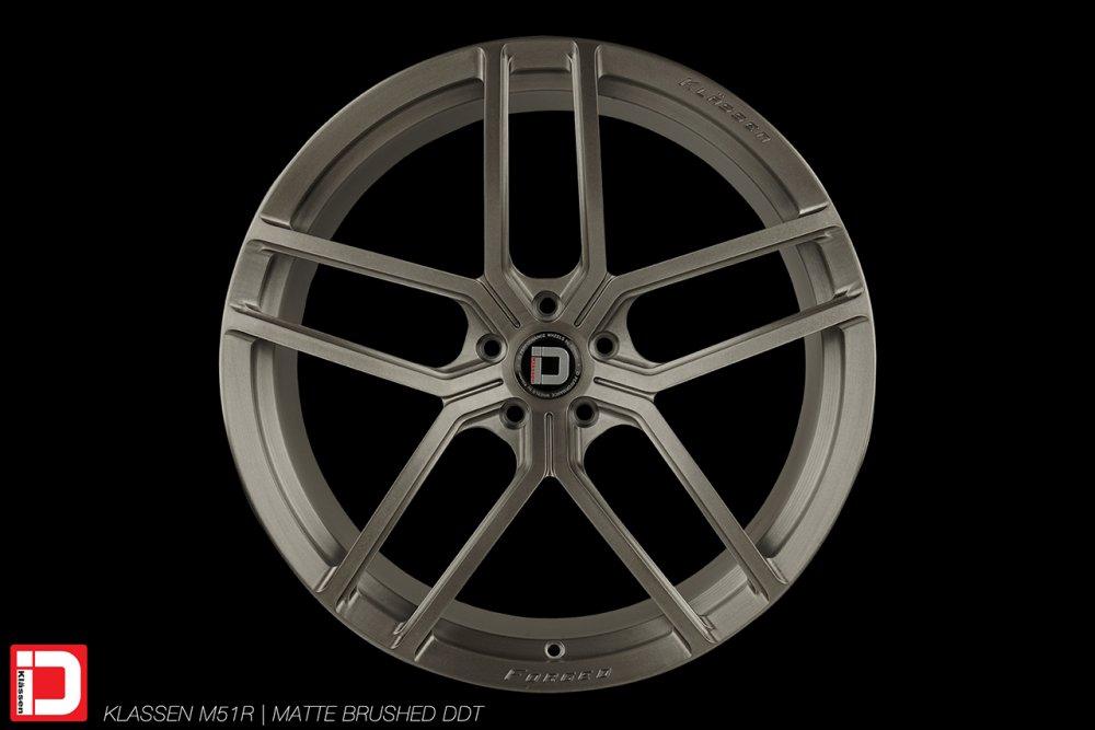 m51r-brushed-double-dark-tint-klassen-id-06