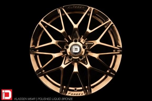 m54r-polished-liquid-bronze-klassen-id-07