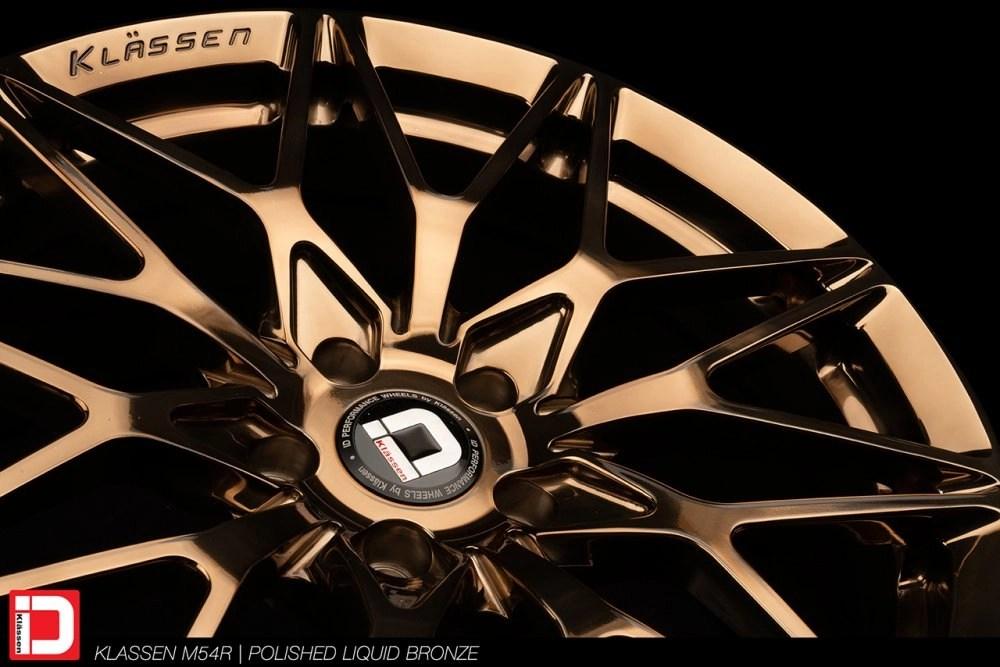 m54r-polished-liquid-bronze-klassen-id-08