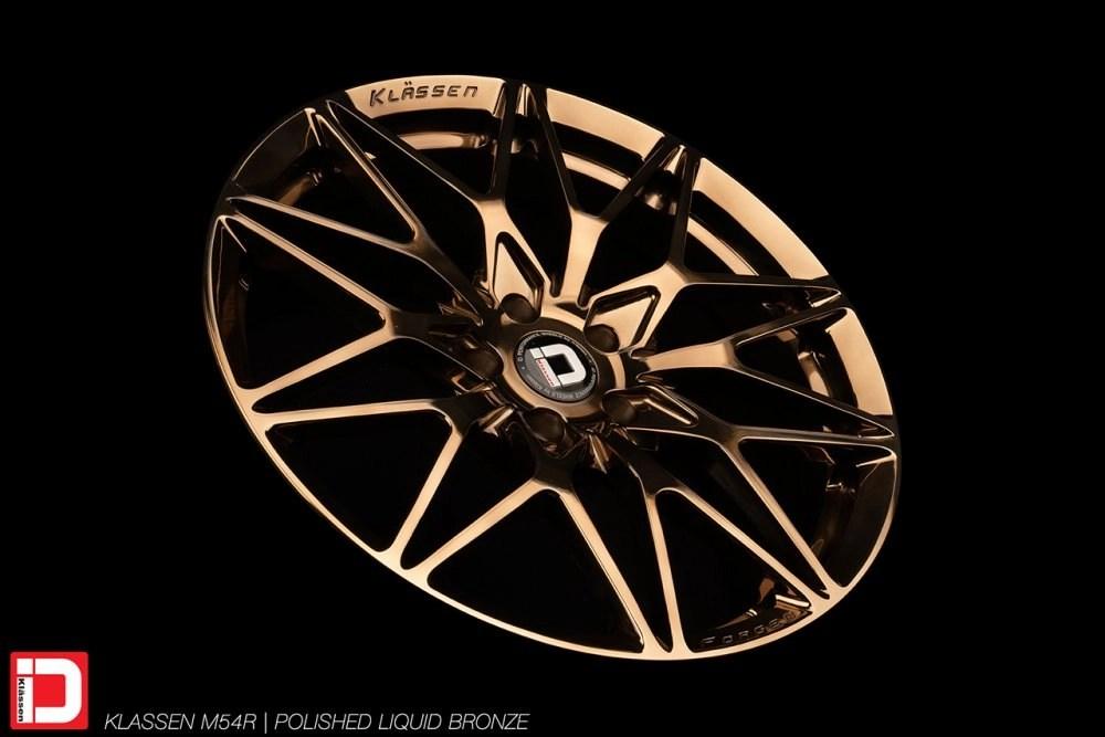 m54r-polished-liquid-bronze-klassen-id-09