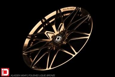 m54r-polished-liquid-bronze-klassen-id-13
