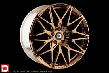 m54r-polished-liquid-bronze-klassen-id-15