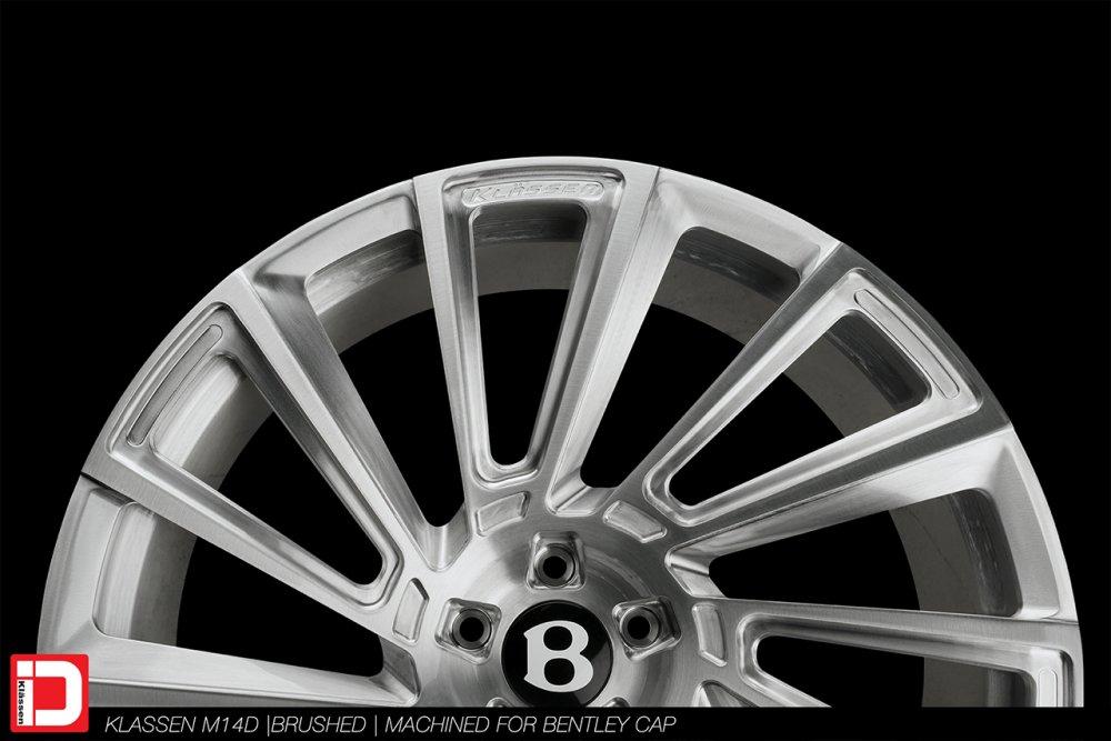 m14d-brushed-bentley-klassen-id-05