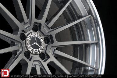 cs35s-matte-anthracite-polished clear-mercedes-benz-klassen-wheels-03