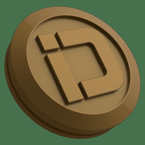 Gloss Highland Bronze