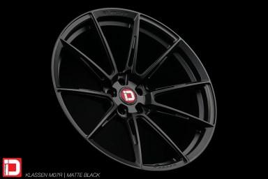 DSC01925