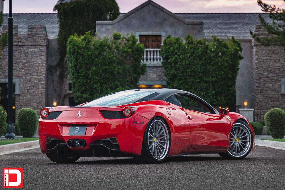 Ferrari-458-klassen-id-cs35s-11