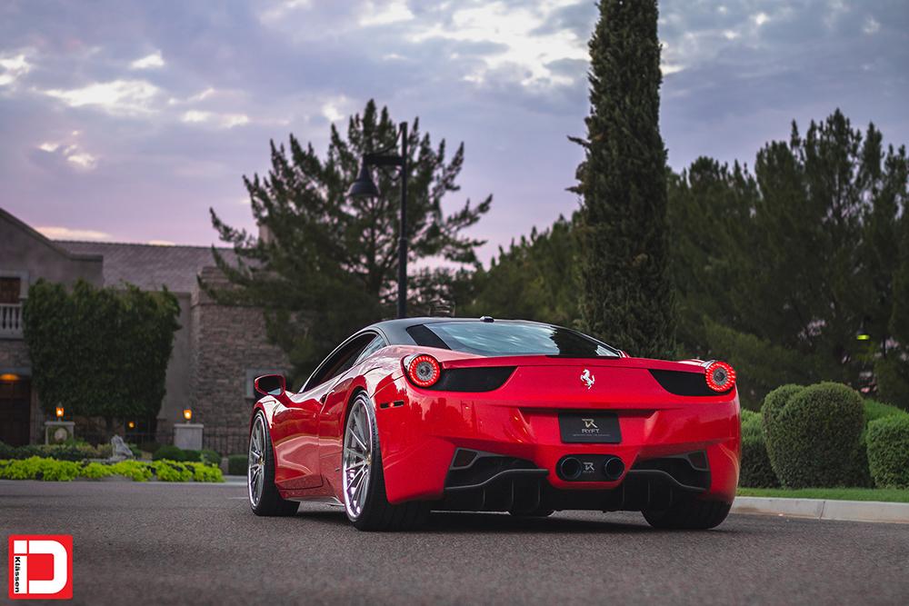 Ferrari-458-klassen-id-cs35s-14