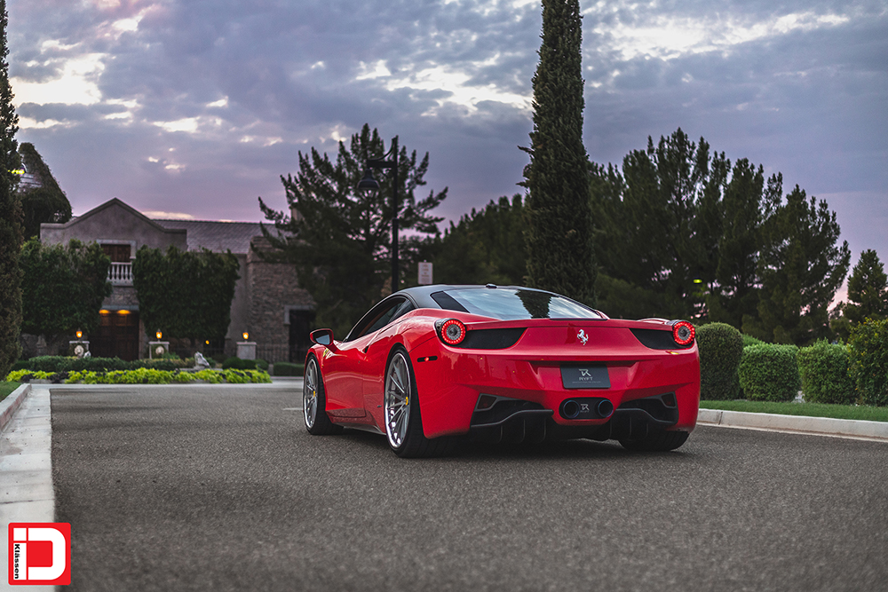 Ferrari-458-klassen-id-cs35s-15