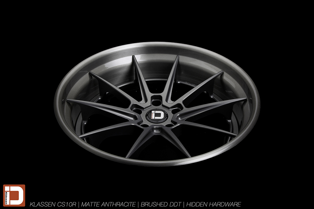 cs10r-matte-anthracite-brushed-ddt-lip-klassen-id-wheels-04