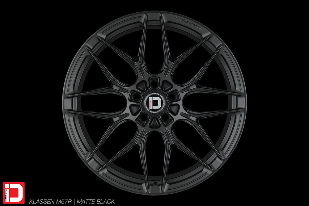 klassen-m57r-matte-black-monoblock-klassenid-wheels-01