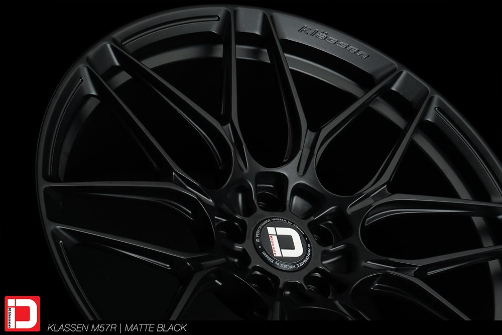 klassen-m57r-matte-black-monoblock-klassenid-wheels-09