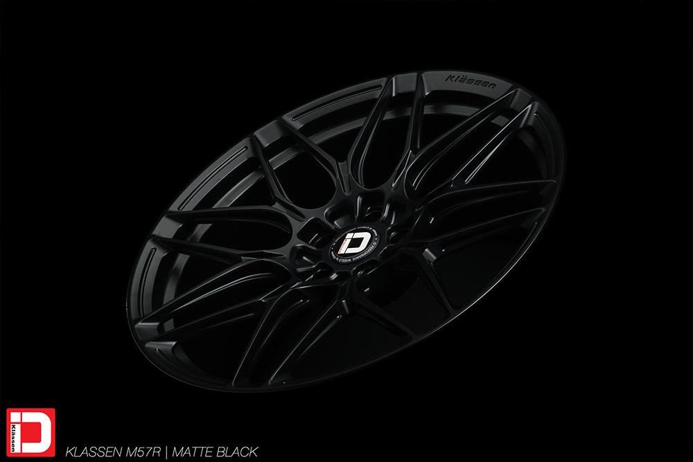 klassen-m57r-matte-black-monoblock-klassenid-wheels-10