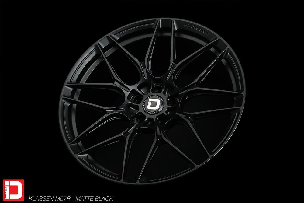 klassen-m57r-matte-black-monoblock-klassenid-wheels-12