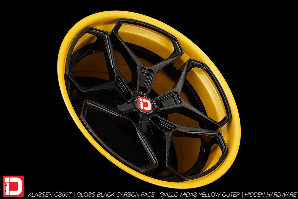 klassen-id-cs55t-gloss-black-carbon-face-giallo-midas-wheels-07