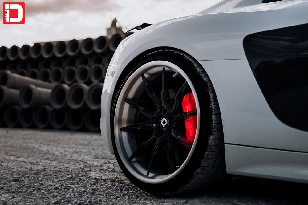 audi-r8-brushed-black-chrome-white-lip-klassen-id-wheels-06