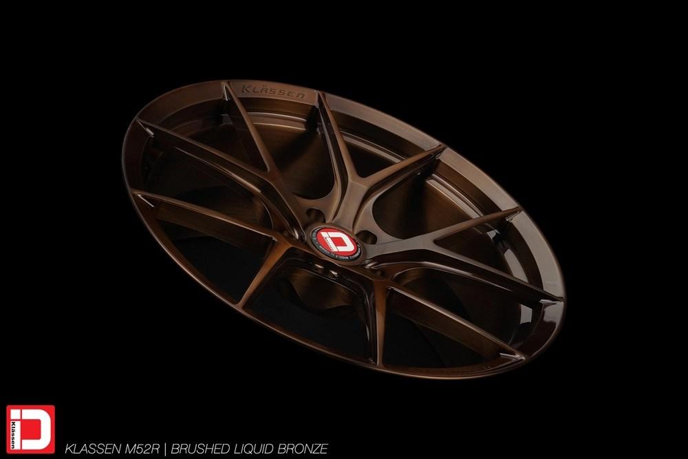 klassen-m52r-gloss-brushed-liquid-bronze-monoblock-wheels-06