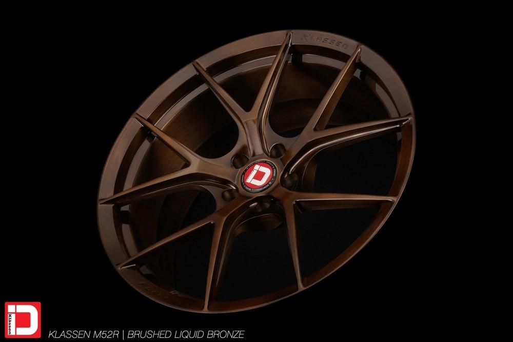 klassen-m52r-gloss-brushed-liquid-bronze-monoblock-wheels-11