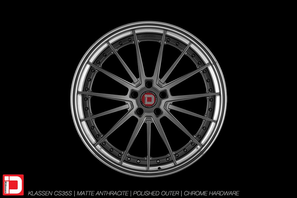 cs35s-matte-anthracite-polished-klassen-id-wheels-01