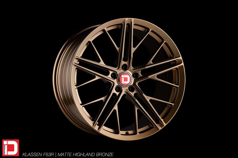 klassen-id-f53r-matte-highland-bronze-02