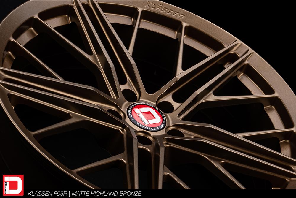 klassen-id-f53r-matte-highland-bronze-06