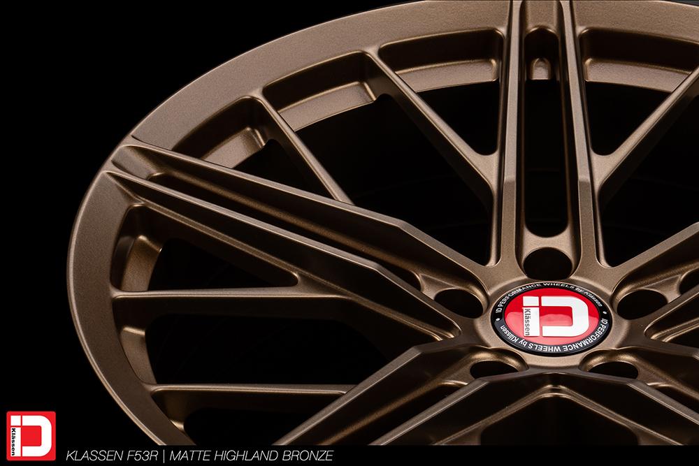 klassen-id-f53r-matte-highland-bronze-07