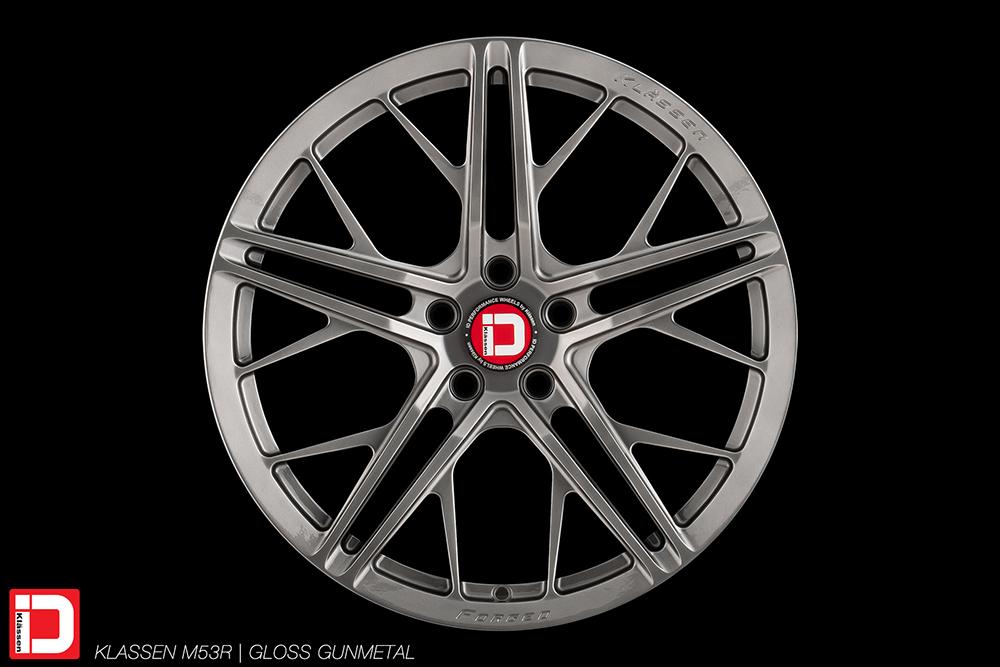 m53r-gloss-gunmetal-klassen-id-wheels-01