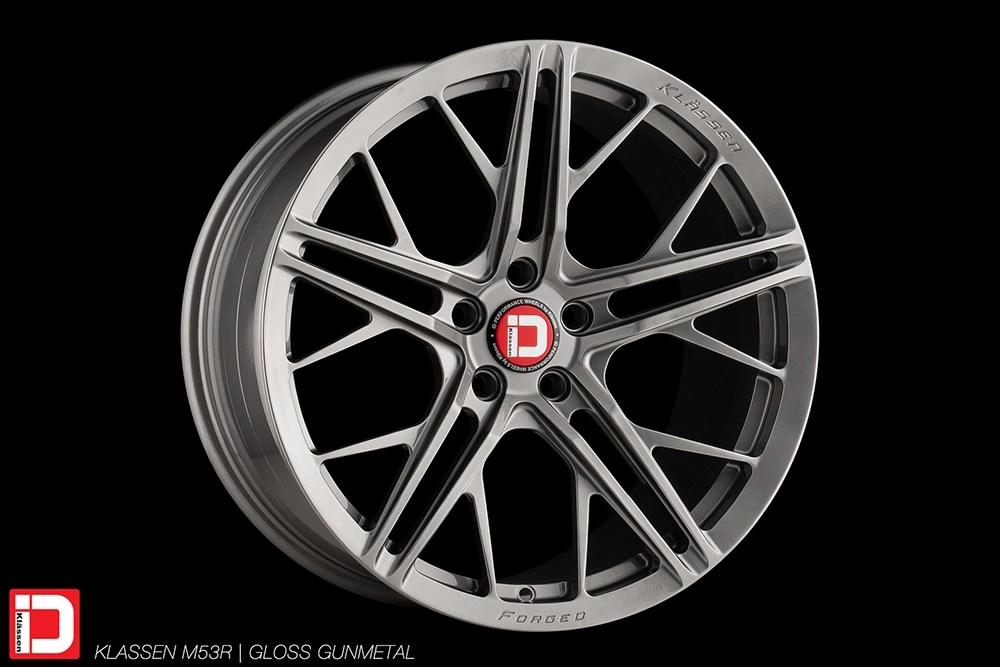 m53r-gloss-gunmetal-klassen-id-wheels-02