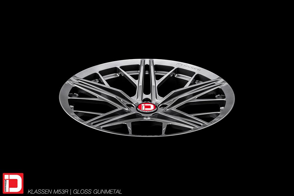 m53r-gloss-gunmetal-klassen-id-wheels-03