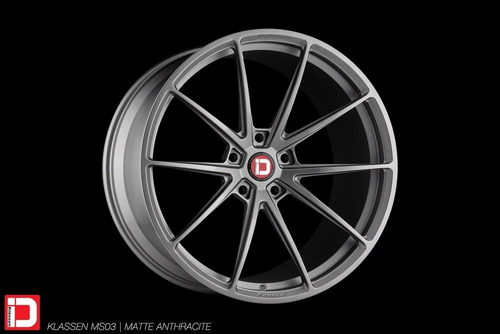 ms03-matte-anthracite-klassen-id-wheels-02