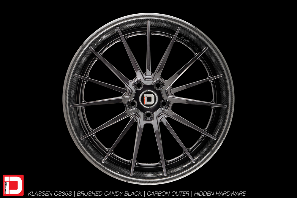 cs35s-brushed-candy-black-carbon-klassen-id-wheels-01